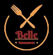 Belle Restaurante